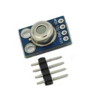 MLX90614ESF-BAA Infrared termometro modulis Atvirojo kodo elektronika