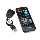 USB nuotolinio valdymo pultas Kabeliai ir Adapteriai