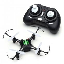 Eachine H8 Mini Quadcopteris