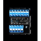 BleBox ampBox RGBW LED stiprintuvas
