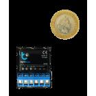 BleBox  LightBox Bluetooth valdiklis Atvirojo kodo elektronika