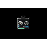 BleBox ParkingSensor - Parkavimo pagalbininkas Atvirojo kodo elektronika