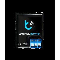 BleBox ProxiDimmer LED valdiklis Atvirojo kodo elektronika