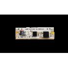 BleBox TwilightSwitch Atvirojo kodo elektronika