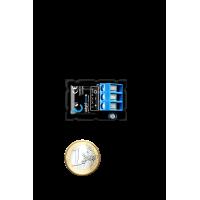BleBox wLightBoxS LED WiFi valdiklis Atvirojo kodo elektronika