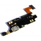 Micro USB Plokštė Samsung Galaxy Note