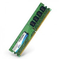 ADATA 2GB DDR2 800MHz CL6 Single Tray RAM atmintis