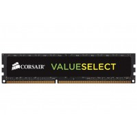 CORSAIR DDR3L 1600MHz 8GB 1X240 DIMM 1.35V Unbuffered RAM atmintis