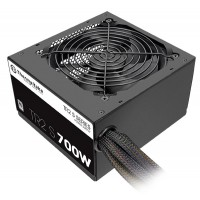 THERMALTAKE TR2 S 700W 80PLUS White 12cm Ultra-quiet Fan 3 years warranty Maitinimo šaltiniai