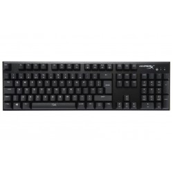 KINGSTON HyperX Alloy FPS Mechanical Gaming Keyboard MX Brown-NA Key Pelės ir klaviatūros