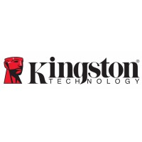 KINGSTON 16GB 2666MHz DDR4 Non-ECC CL19 DIMM 2Rx8 RAM atmintis