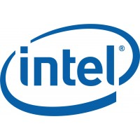 INTEL Core i7-8700K 3,70GHz LGA1151 12MB Cache Boxed CPU NO COOLER Procesoriai CPU