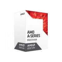 AMD A8-9600 AM4 4C 3.1GHz 2MB 65W Procesoriai CPU