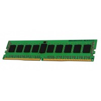 KINGSTON 16GB DDR4 2666MHz Module RAM atmintis
