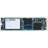KINGSTON 120GB SSDNow UV500 M.2 HDD, SSD diskai ir priedai