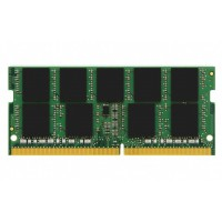 KINGSTON 4GB DDR4 2666MHz SODIMM RAM atmintis