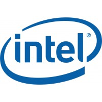 INTEL Core I5-9400F 2,9GHz LGA1151 9M Cache without graphic BOX CPU Procesoriai CPU